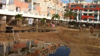 Inundaci n archivos indexa for Muebles peralta sevilla